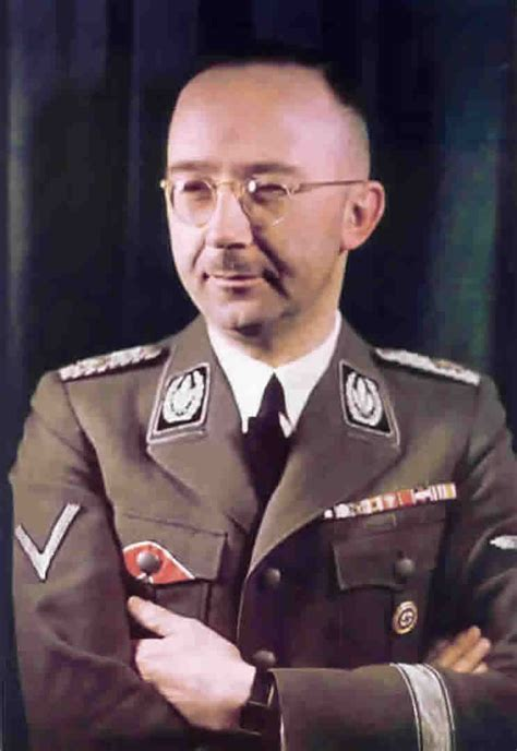 those will kill you portraits of colorists and their animals imagined and real coloring books for adults volume 7 books portrait of heinrich himmler german world war 2 colour