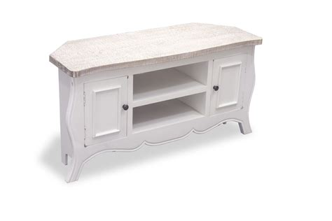 cream corner tv cabinet 1000 images about uniquechic furniture on pinterest