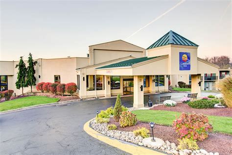 comfort inn pittsburgh pa book comfort inn conference center pittsburgh hotel deals