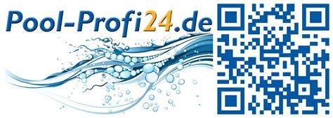 pool profi 24 msl systems fachhandel f 252 r schwimmbadtechnik gro 223 und