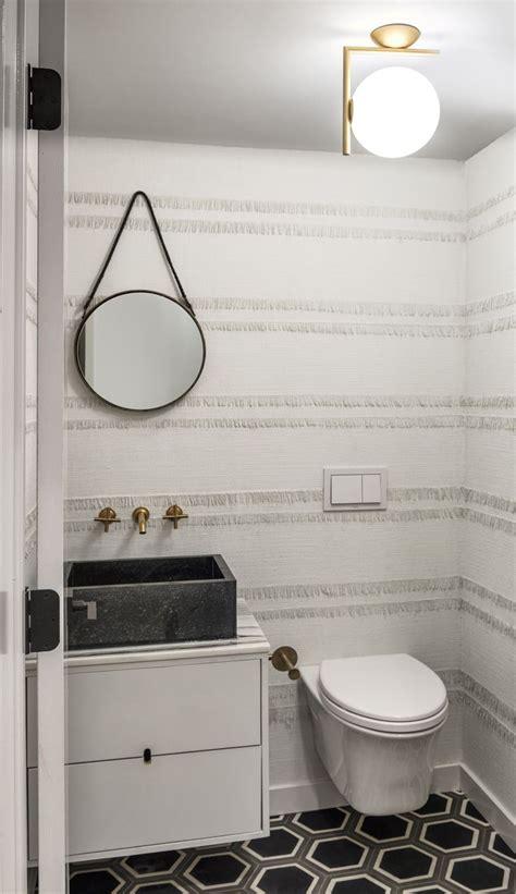 flos bathroom light 41 best images about bathroom lighting design ideas on pinterest neutral color