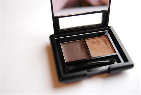 Eyebrow Kit affordable treats studio eyebrow kit in medium and