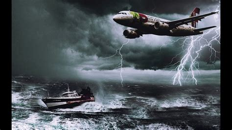 the mystery of bermuda triangle is solved now revoseek mystery of the bermuda triangle solved hd youtube