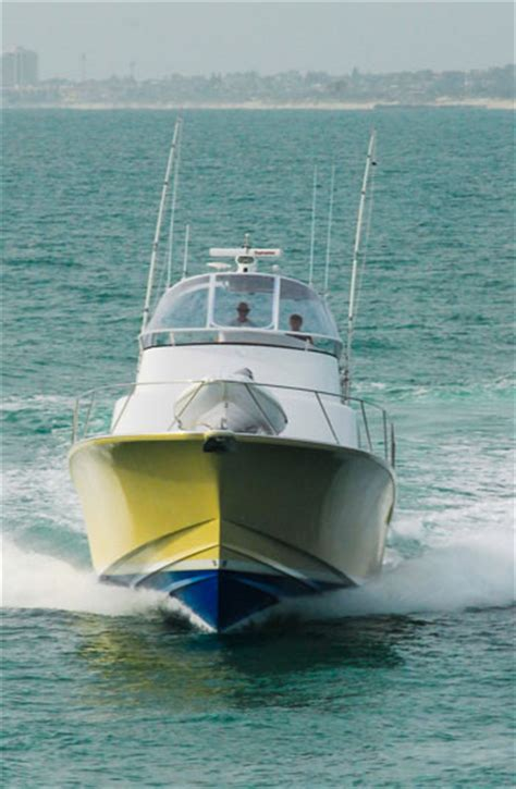fishing boat sale perth luxury boat hire perth jude boat charters