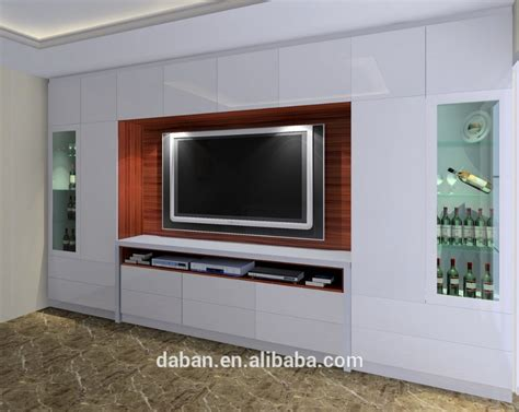 tv cabinet for living room modern tv hall cabinet living room furniture designs buy