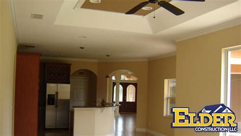 Interior Painting Service by Interior Painting Services Elder Contruction Llc
