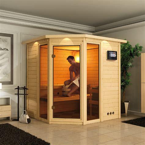 sauna hammam pas cher sauna pas cher dans la capitale