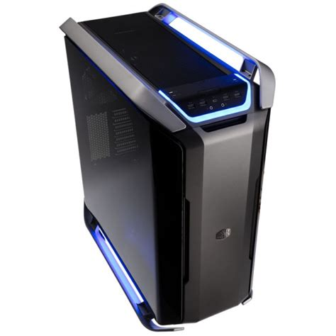Daftar Water Dispenser Cosmos cooler master cosmos c700p big tower silver geco 277 from wcuk