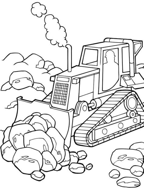 printable coloring pages construction vehicles construction vehicles coloring pages download and print