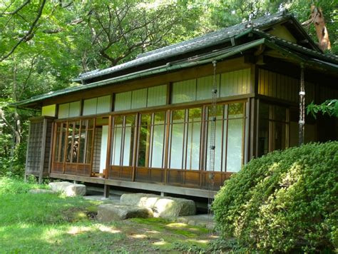 japanese inspired homes japanese style homes trendy origami inspired japanese