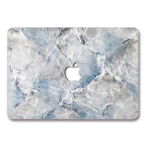 Macbook Air Marmor Aufkleber by Macbook Aufkleber Marble In Der Schweiz Bestellen