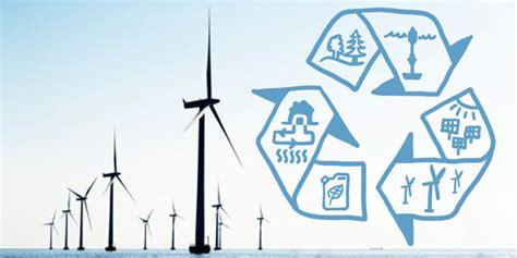 Mba Alternative Energy by Msc Rene Renewable Energy Innoenergy Pioneering