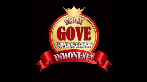 Sabun Gove Free Member tips trik input member baru sabun gove indonesia