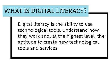 diversifying digital learning literacy and educational opportunity tech edu a series on education and technology books digital literacy coding pilot brookfield institute