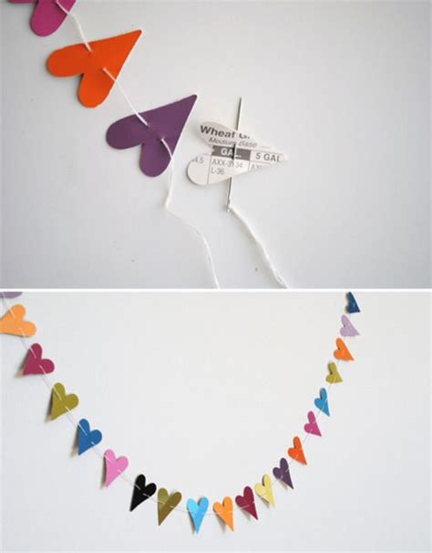 pin by heartsabound on bisque just what color is it buntings heart and card stock on pinterest