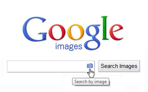 How To Search For Using An Image Search By Image By Chrome Web Store
