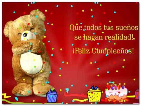 happy birthday in spanish imagenes happy birthday in spanish images wishes and messages