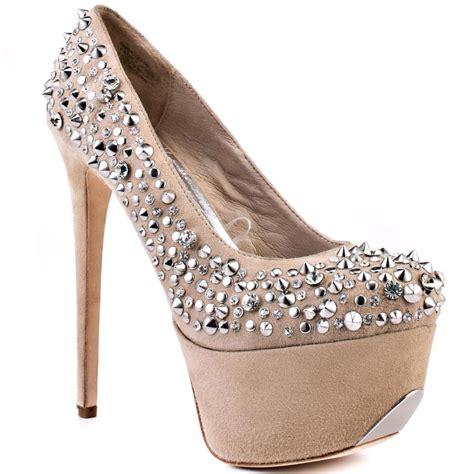 2013 high heels style design fashion high
