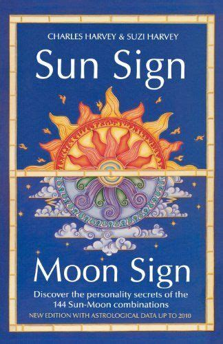 sun signs characteristics 1000 images about astrology on horoscopes sagittarius and gemini