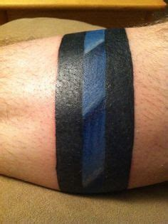 thin cross tattoo on wrist thin blue line idea my style my