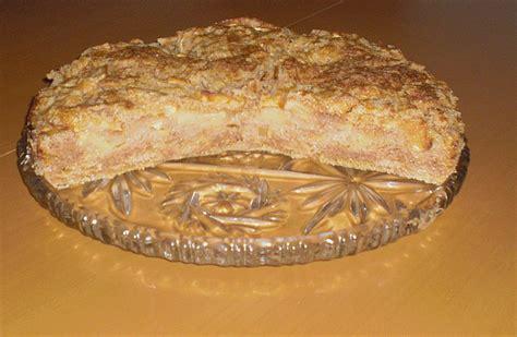 trocken kuchen rezepte kuchen rezepte mit trocken chefkoch de