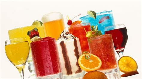 7 easy get disease by often drink sweet drink pop sexual