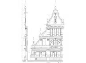 cad drawings online autocad sample cad drawings q cad com