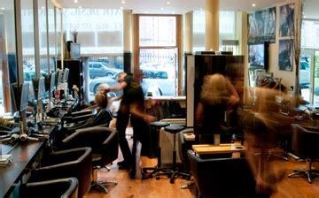 haircut discount glasgow sculptur hair design kelvinbridge glasgow health