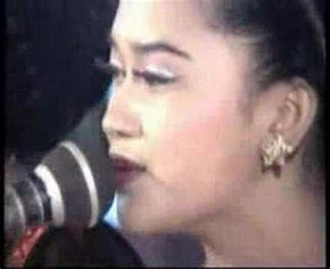 download mp3 iwan fals wanita malam wanita malam