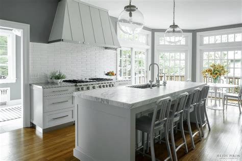 kitchen ideas grey 66 gray kitchen design ideas decoholic