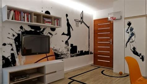 ideas para decorar mi cuarto de baño silueta de tinkerbell volando