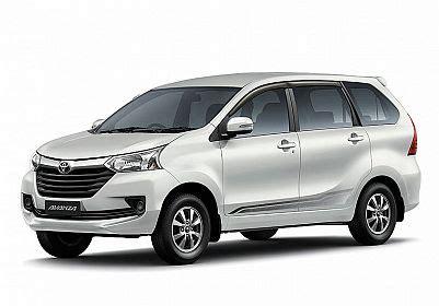 2016 Toyota Avanza 1 3 E Wagon toyota lebanon cars buy toyota wheelers