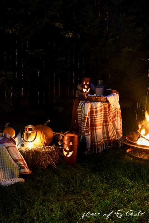 backyard bonfire party ideas backyard bonfire party
