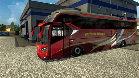 Kaos Legacy Sr2 Xhd Prime test air suspension all new legacy sr2 xhd prime putra mulya