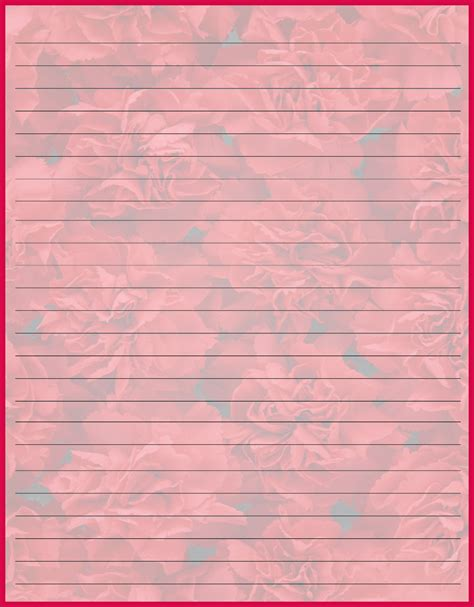 free paper background templates background poster pics background paper free printable