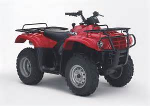 Suzuki Eiger Forum Atv Source Manufacturers Suzuki 2002 Eiger