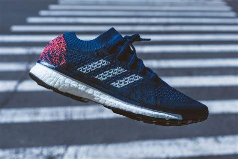 Adidas Prime Boost adidas announces kith exclusive adizero prime boost ltd