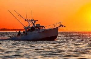 charter boat fishing atlantic city our rates regina e sportfishing charters atlantic city nj