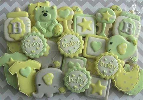 baby shower decorated cookies baby shower decorated cookies cookies