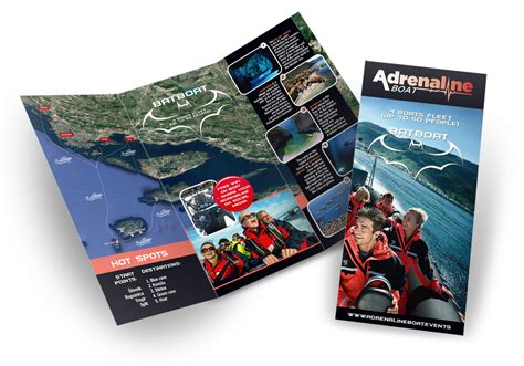 adrenaline boats adrenaline boat optimum design