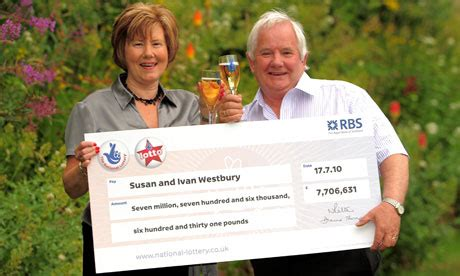 Competitions To Win Money Uk - what do lottery winners spend their cash on learn how