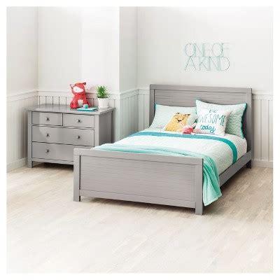 target girls bed kids beds target