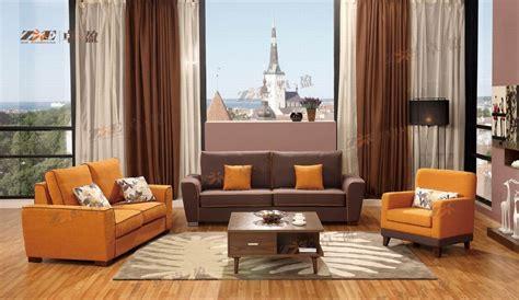 low price living room sets modern living room new model corner sofa set deisgns boy03