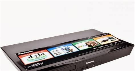 Setrika Panasonic Terbaru daftar harga home theater panasonic sa sb xh330lj k