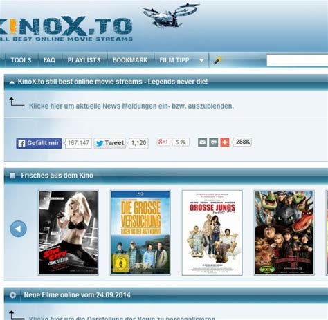xmovies8 fast and furious kinox to fast and furious 4 187 kinox to fast and furious 4