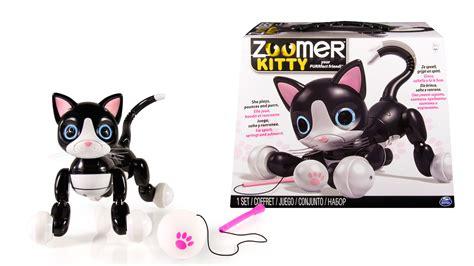 zoomer kitty coloring page zoomer kitty la amiga purrrfecta juegos juguetes y