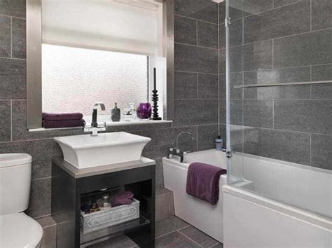Bathroom Tile Ideas 2014 Badezimmerfliesen F 252 R Ein Perfektes Badezimmer