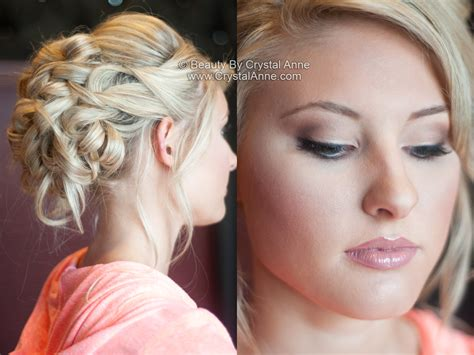 Wedding Hair And Makeup Katy Tx by Hair And Makeup For Prom In Sugarland Tx Houston Hair