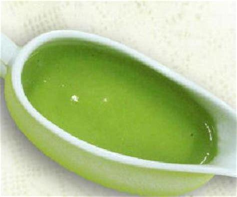 imagenes de salsas verdes cestosycestas 2 salsas