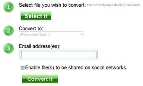 converter zip to word odt to pdf converter